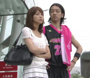 相手 相武 紗季 結婚